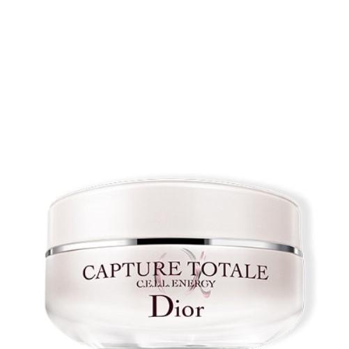 カプチュール トータル セル ENGY クリーム / 50mL ディオール / Dior