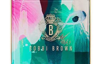 【数量限定】リュクス アンコール アイシャドウ パレット / ブロンズ / 10g ボビイ ブラウン / BOBBI BROWN